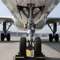 avsec-world-airplane-ground
