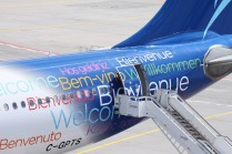 avsec-world-welcome-plane