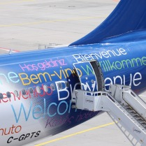 avsec-world-welcome-plane